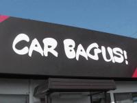 CAR BAGUS!