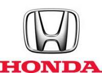 Honda Cars 愛媛 新居浜萩生店 (認定中古車取扱店)
