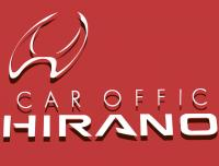 CAR OFFICE HIRANO