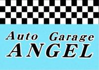 Auto Garage ANGEL(オートガレージエンジェル)
